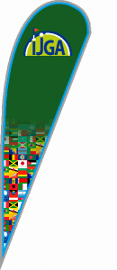 10per-02