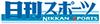 日刊スポーツ新聞社